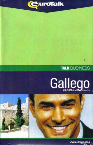 Gallego - AMO5153