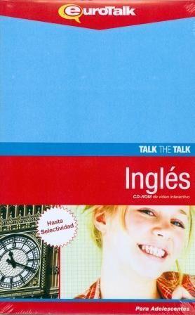 Inglés - AMN5002