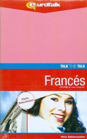 Francés - AMN5003