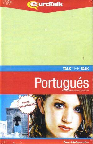 Portugués - AMN5009