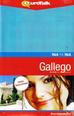 Gallego - AMN5153