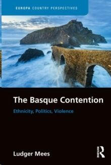 Basque Contention