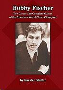 Bobby Fischer: