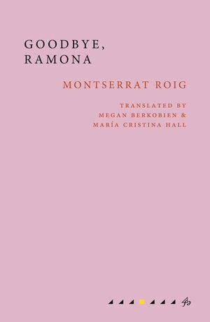 Goodbye, Ramona