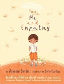 You, Me and Empathy: