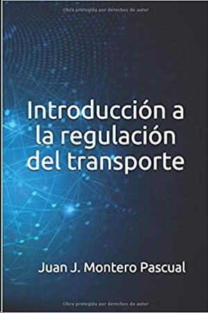 Introducción a la regulación del transporte