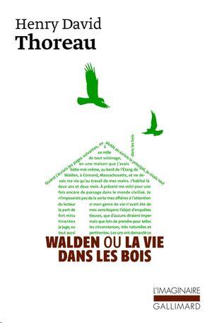 Walden: (francés)