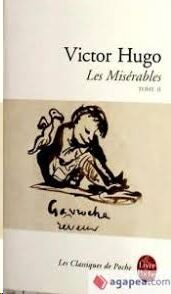 Les Miserables, T.2