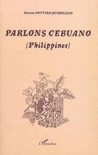 Parlons Cebuano (Phillippines)