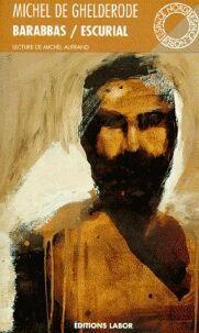 Barabbas - Escurial