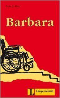 Barbara (Nivel A2-Intermedio)