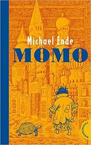 Momo (Schulausgabe)