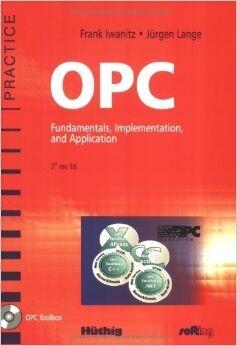 OPC (con CD-Rom)