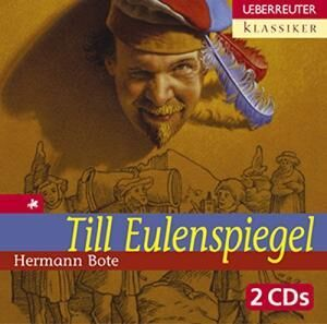 Till Eulenspiegel (2CD)