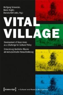Vital Village: