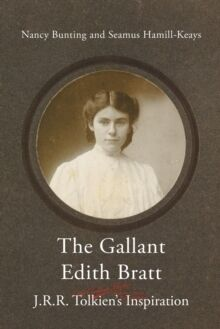 The Gallant Edith Bratt