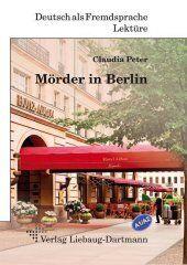 Morder in Berlin - A1-A2