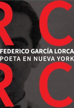 Poeta en Nueva York