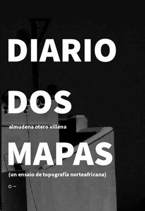 Diario dos Mapas