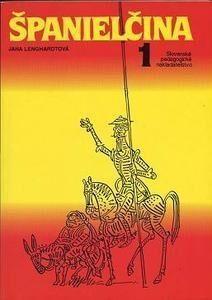 Spanielcina 1, 2- (para eslovacos)