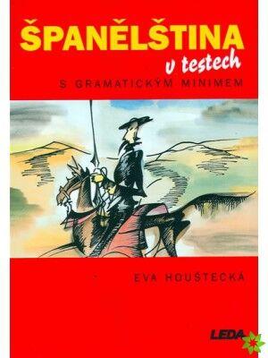 Spanelstina v Testech - (para checos)