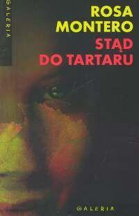 Stad do Tartaru (DETERIORADO)