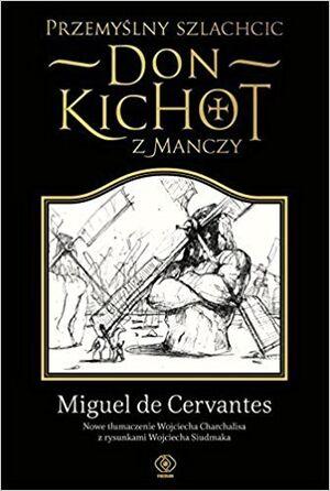 Don Kichot z Manczy (polaco), parte 1