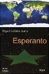 Esperanto, Curso básico
