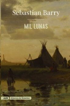 Mil Lunas (Adn)