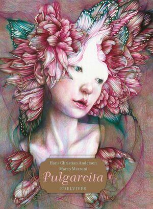 Pulgarcita (+ 8 años)
