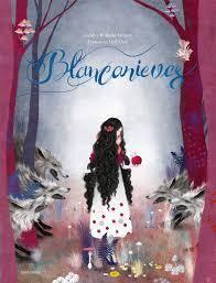 Blancanieves (+6 años)