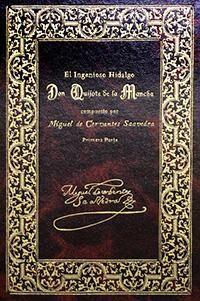 El Ingenioso Hidalgo don Quijote de la Mancha, Manuscrito y Políglota