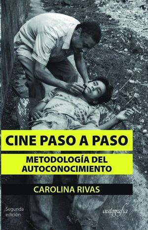 Cine paso a paso