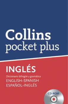 Collins Pocket Plus English-Spanish/Español-ingles