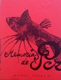 Memorias de pez