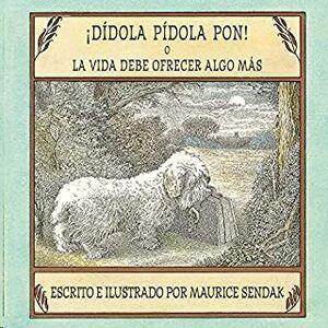 Didola Pidola Pon! 0-12 años