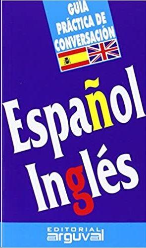 Español-Ingles