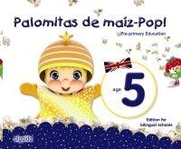 Palomitas de maiz-Pop! 5