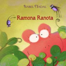 Ramona Ranota (0-3 años)