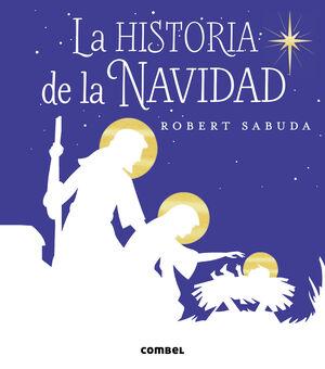 La Historia de la Navidad (+ 5 años)
