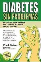 Diabetes sin problemas: