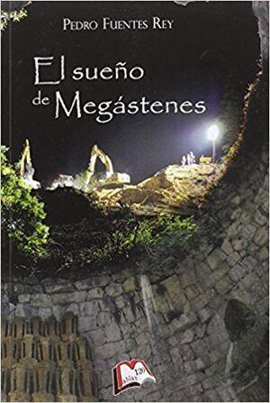 El sueño de Megastenes