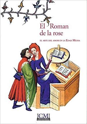El Roman de la rose