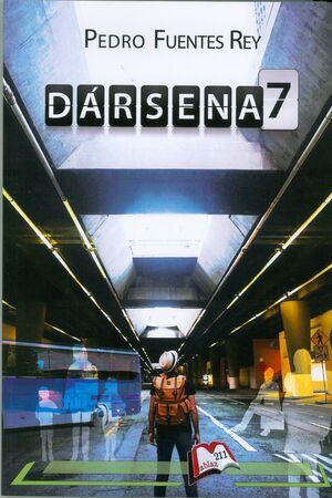 Darsena 7