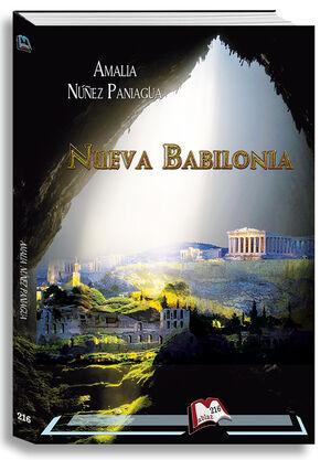 Nueva Babilonia
