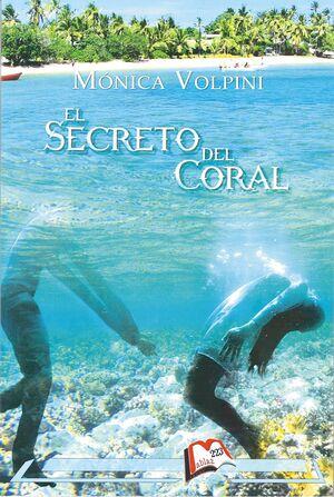 El secreto del coral