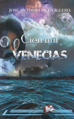Cien mil Venecias