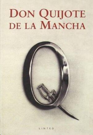 Don Quijote de la Mancha, 2 vols.
