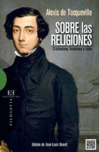 Sobre las religiones