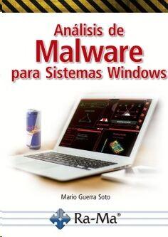 Análisis de Malware para Sistemas Windows